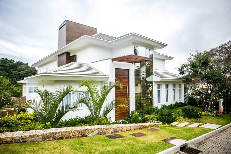 La casa da comprare dopo aver ereditato una fortuna for Piani di casa in stile isolano