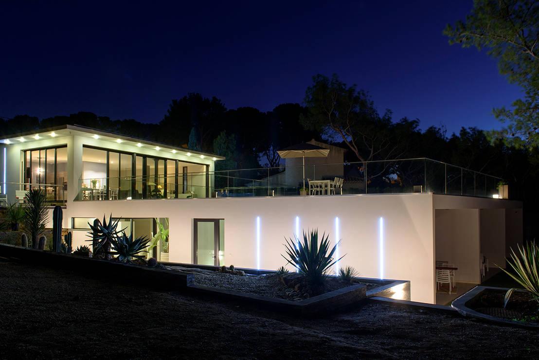 Acheter une maison les bonnes questions se poser for Acheter une maison a casablanca