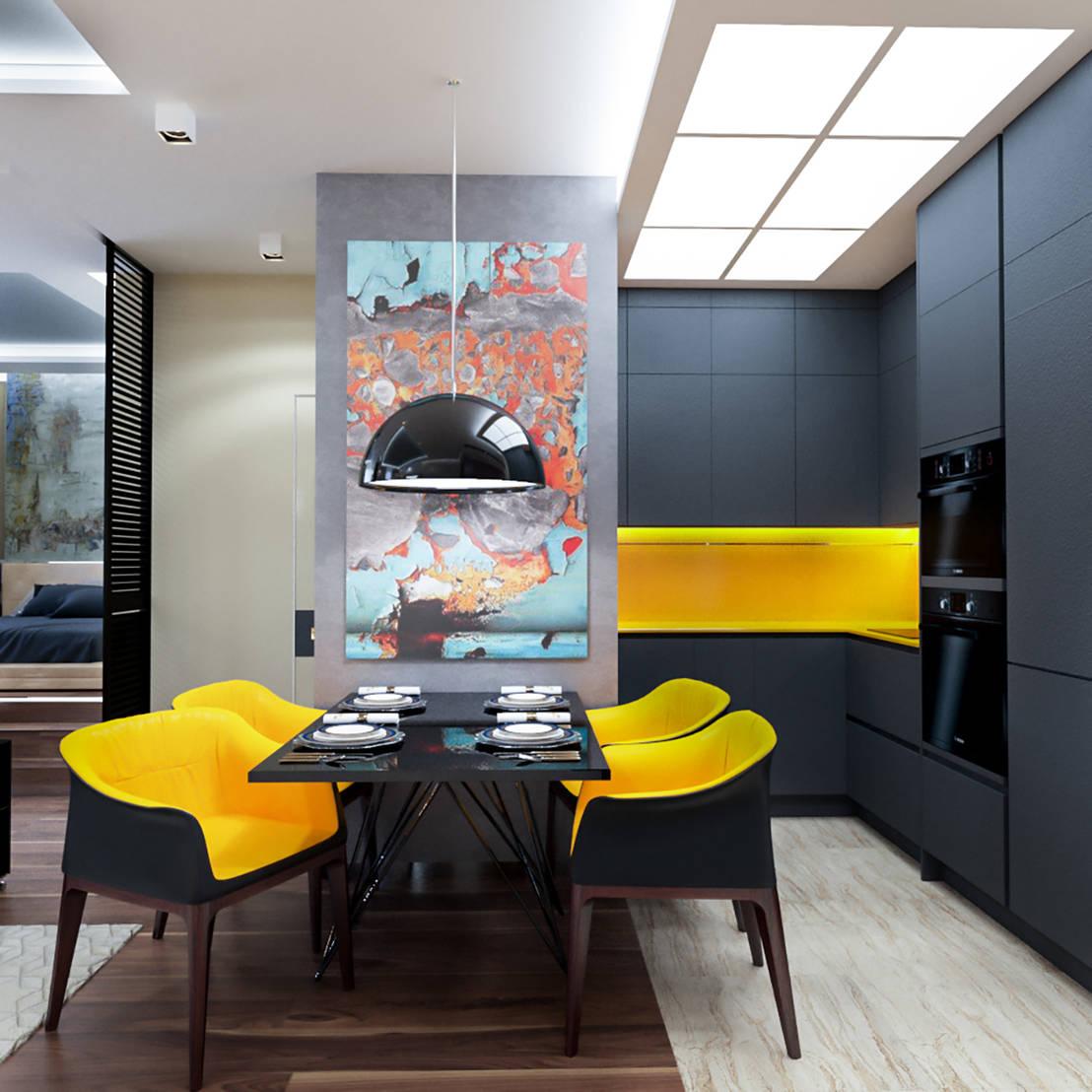 Feng shui los mejores colores para tu casa for Colores para tu casa
