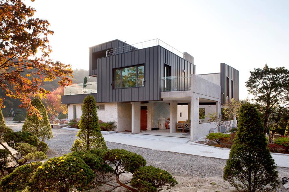 Top 5 los mejores aislantes para tu hogar - Mejores ventanas aislantes ...
