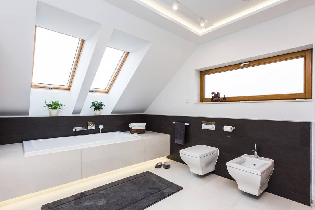 7 putztipps wie mache ich richtig sauber. Black Bedroom Furniture Sets. Home Design Ideas