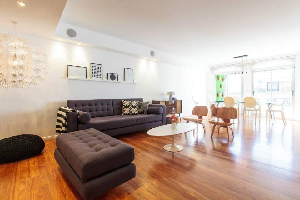 Una casa con buen gusto por poco dinero for Reformar una casa vieja con poco dinero