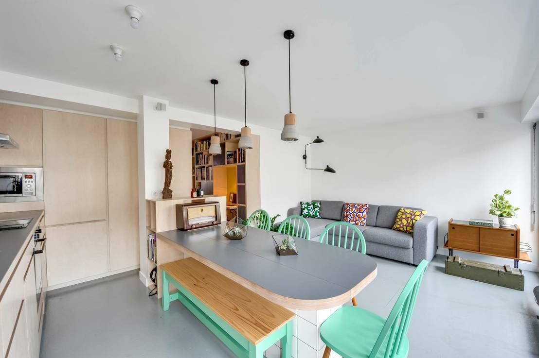 28 tipps um dein zuhause mit wenig geld zu versch nern for Wohnung dekorieren mit wenig geld