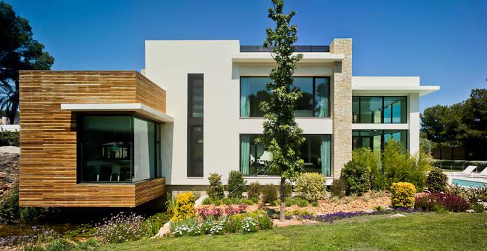 sagenhaftes einfamilienhaus das alle w nsche erf llt. Black Bedroom Furniture Sets. Home Design Ideas
