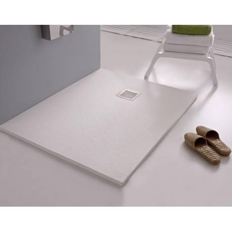 Muebles De Baño Xativafotosdehotelesdeestilomodernodebano