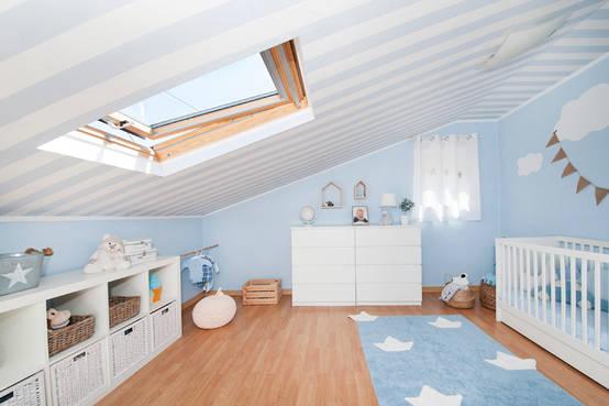 decoracao de interiores povoa de varzim:fotos-de-quartos-de-crianca-escandinavo-por-this-little-room.jpg