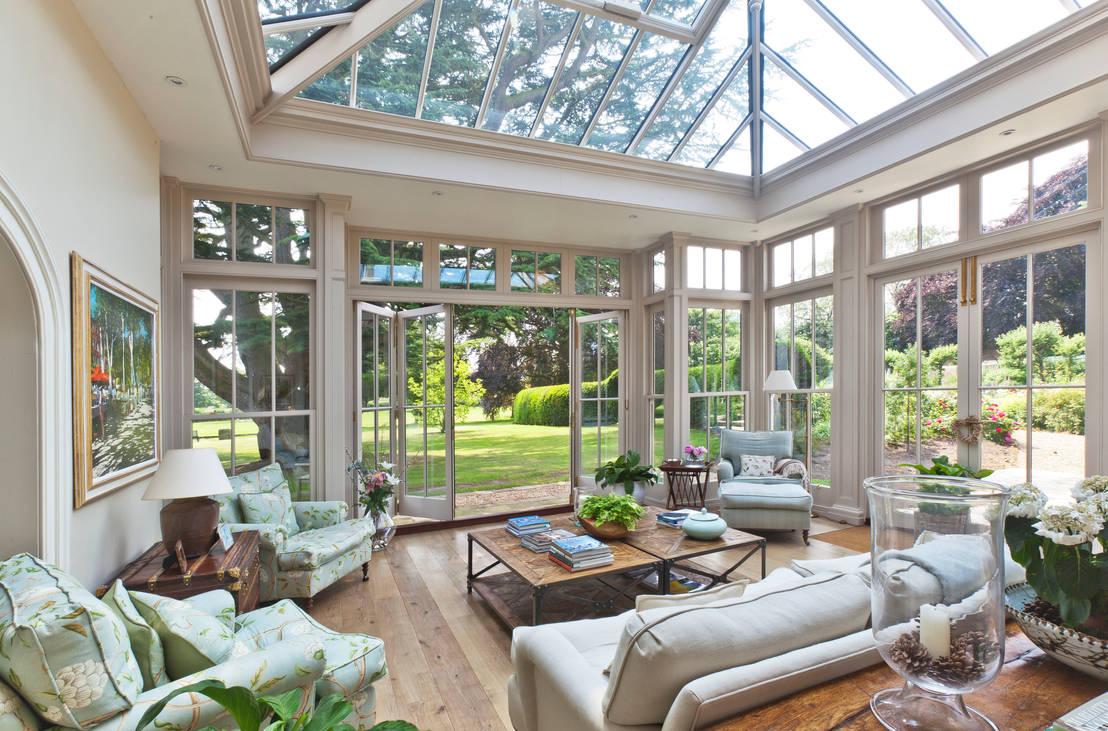 Regala una nuova stanza alla tua casa crea il tuo for Crea il tuo progetto di casa