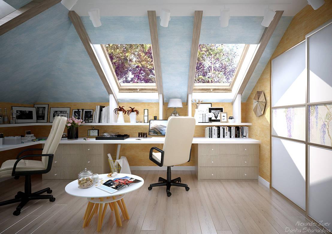 Дизайн коридора в квартире и доме: 46 фото и 21 ...