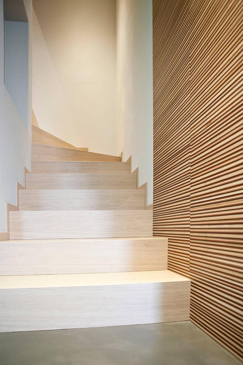 Rivestire pareti con legno 28 images rivestimento in legno da parete con superficie - Rivestire parete con legno ...