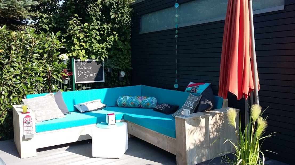 lounge ecksofa berlin aus bauholz de exklusiv dutch design. Black Bedroom Furniture Sets. Home Design Ideas
