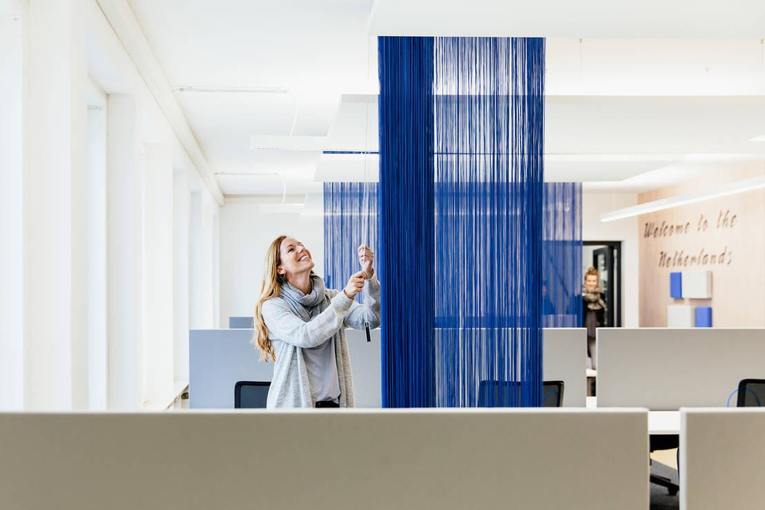 Büro Gestaltung für Celonis in München   homify