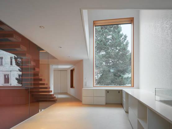 Ventajas y desventajas de las grandes ventanas for Ventanas de pvc ventajas y desventajas