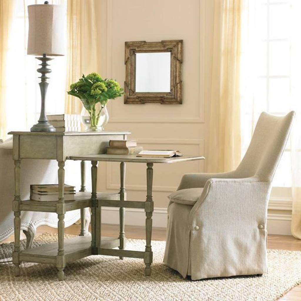 soggiorno in stile in stile country di sweets spices dekoration und m bel homify. Black Bedroom Furniture Sets. Home Design Ideas