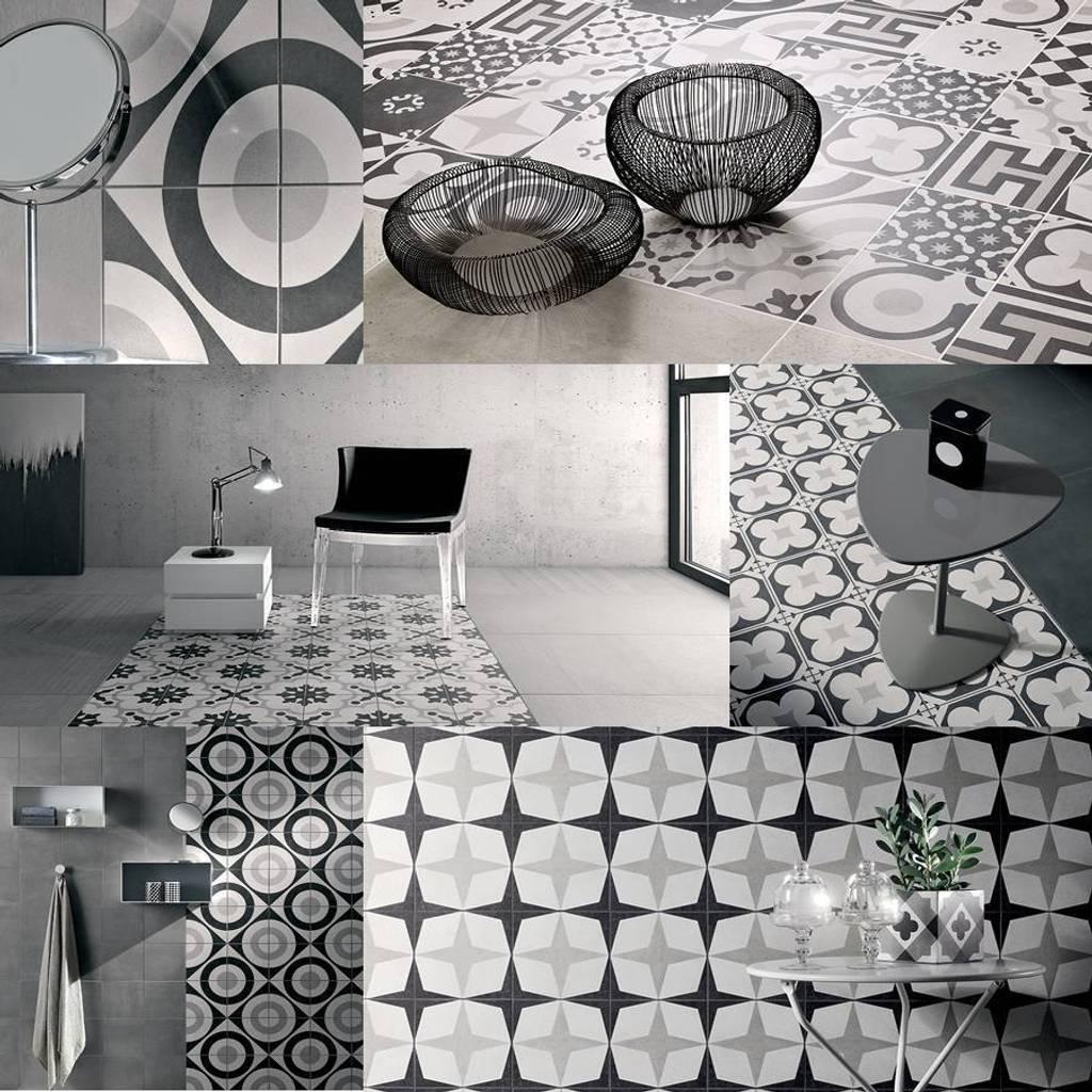 Esszimmer Von Ceramiche Addeo Homify