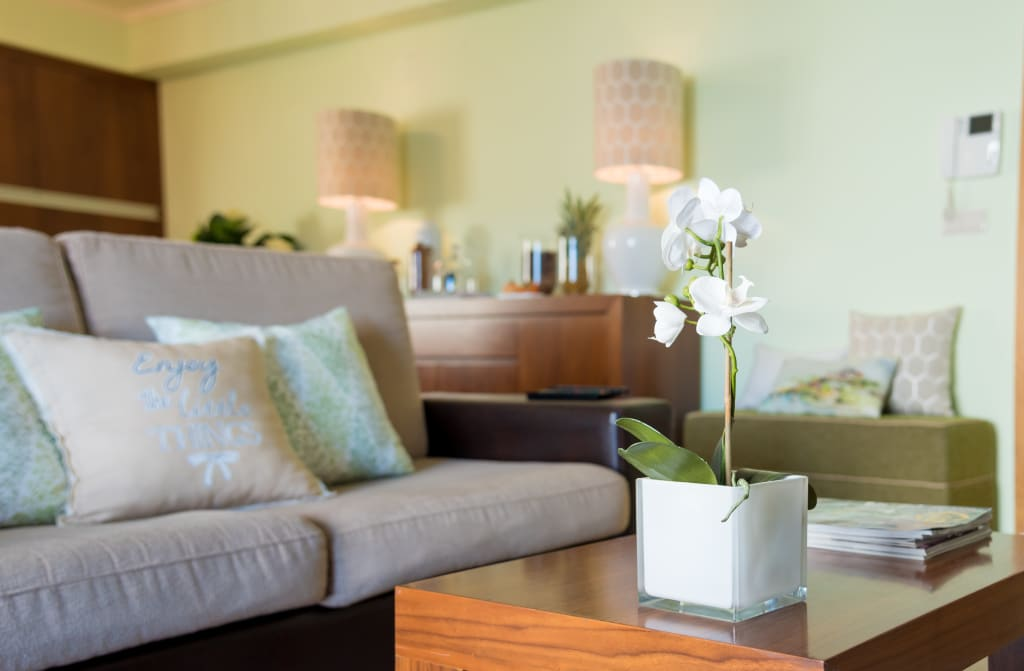 Fotos de decora o design de interiores e remodela es for Design homes angela clark