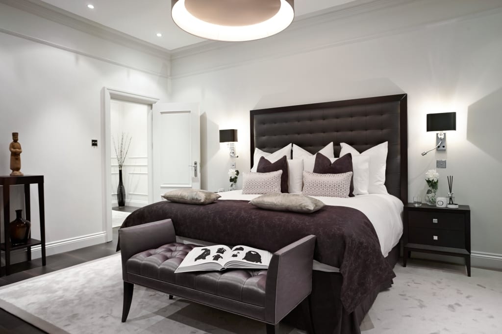 black-and-white-bedrooms-pictures