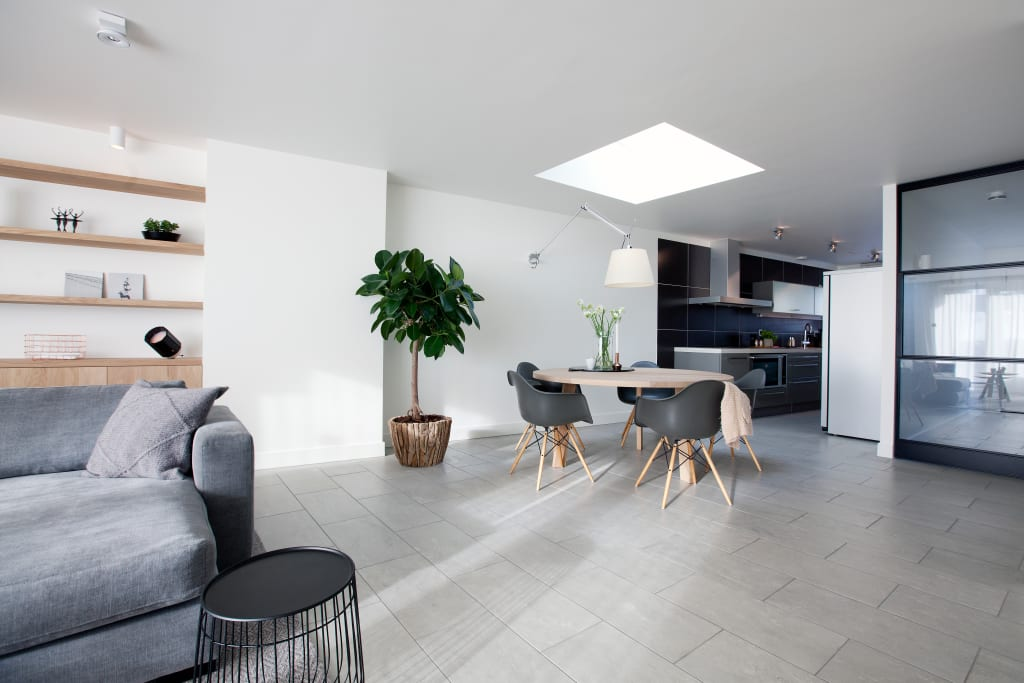 Interior Design Ideas, Redecorating & Remodeling Photos | homify