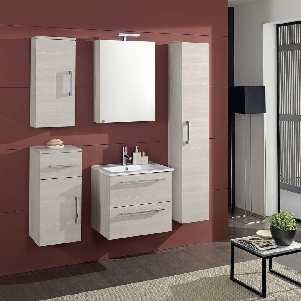 Idee arredamento casa interior design homify - Arredo bagno pescara ...