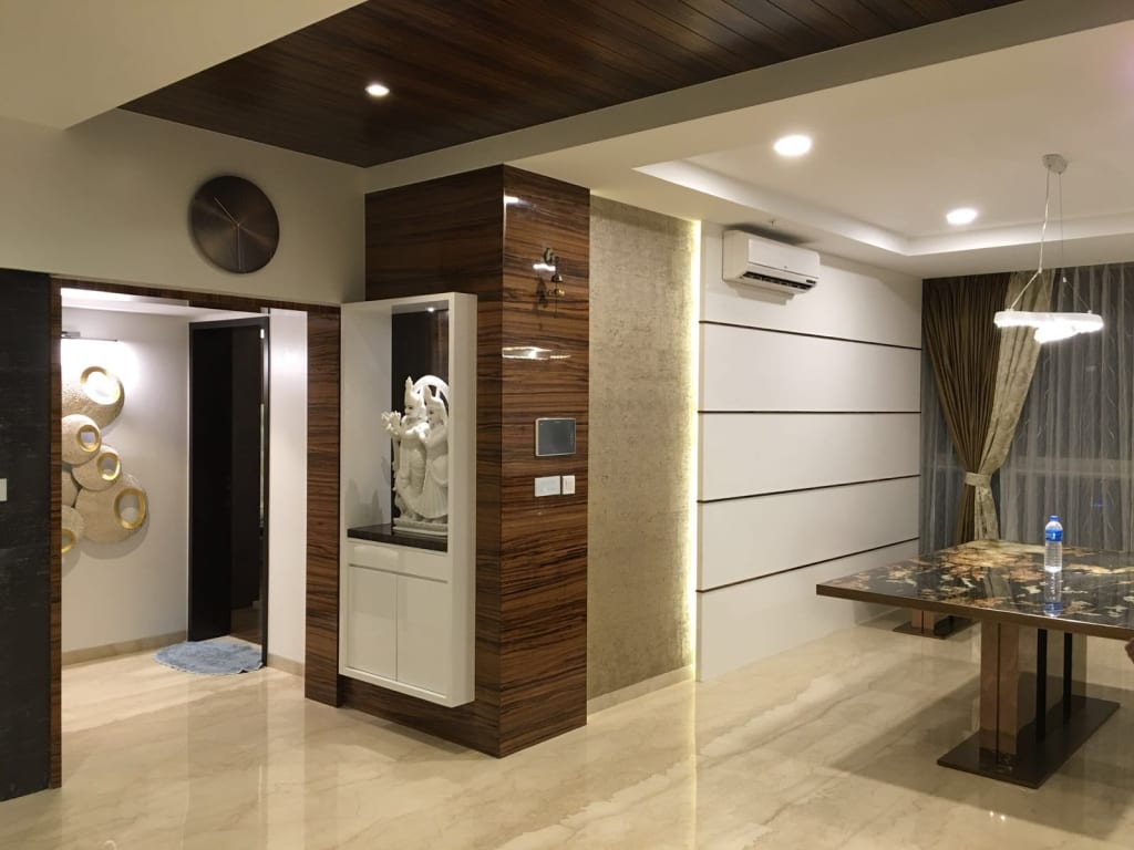 Room Interior Design Ideas Inspiration Amp Pictures Homify
