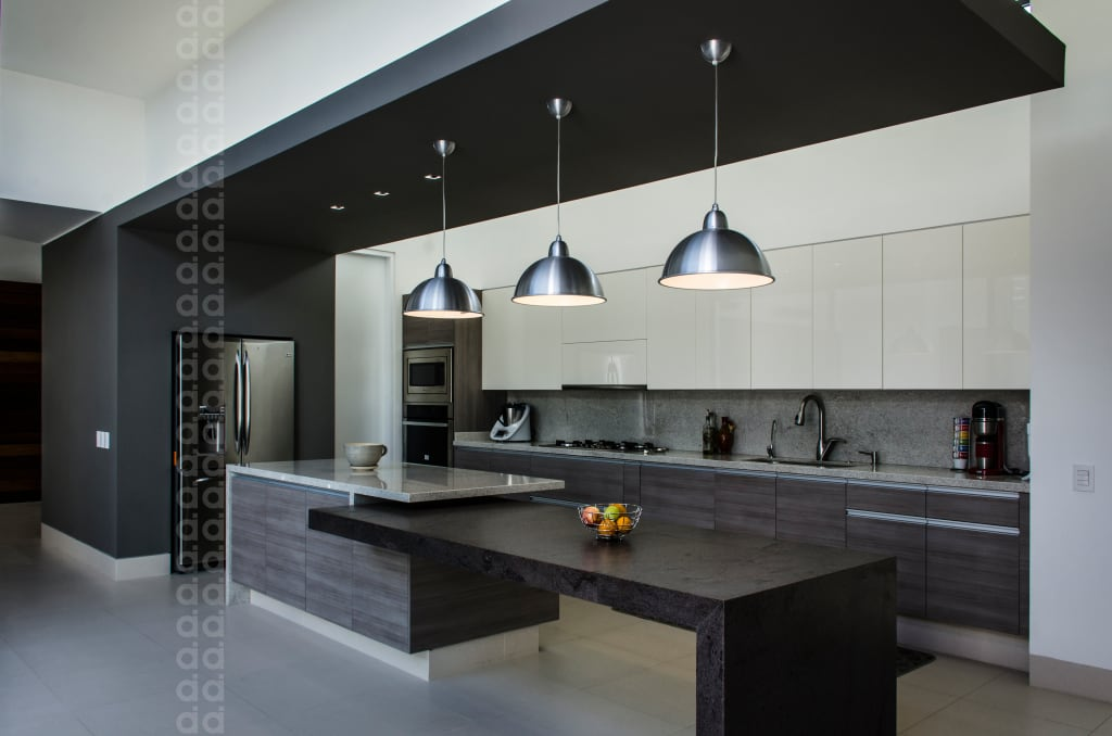 Ideas im genes y decoraci n de hogares homify for Diseno de cocinas fotos