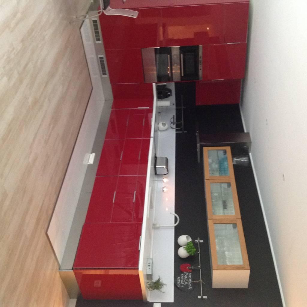 Fotos de decora o design de interiores e remodela es - Pavimentos rusticos para interiores ...
