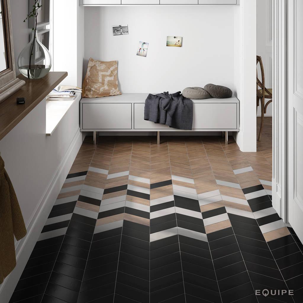 modern-koridor-i-prihozhaya-photos-by-equipe-ceramicas.jpg