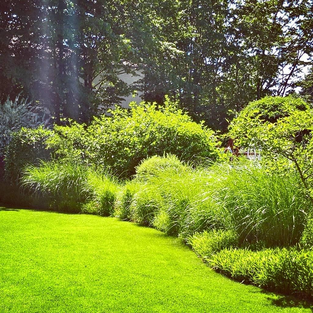 Bilder Garten: Wohnideen, Interior Design, Einrichtungsideen & Bilder