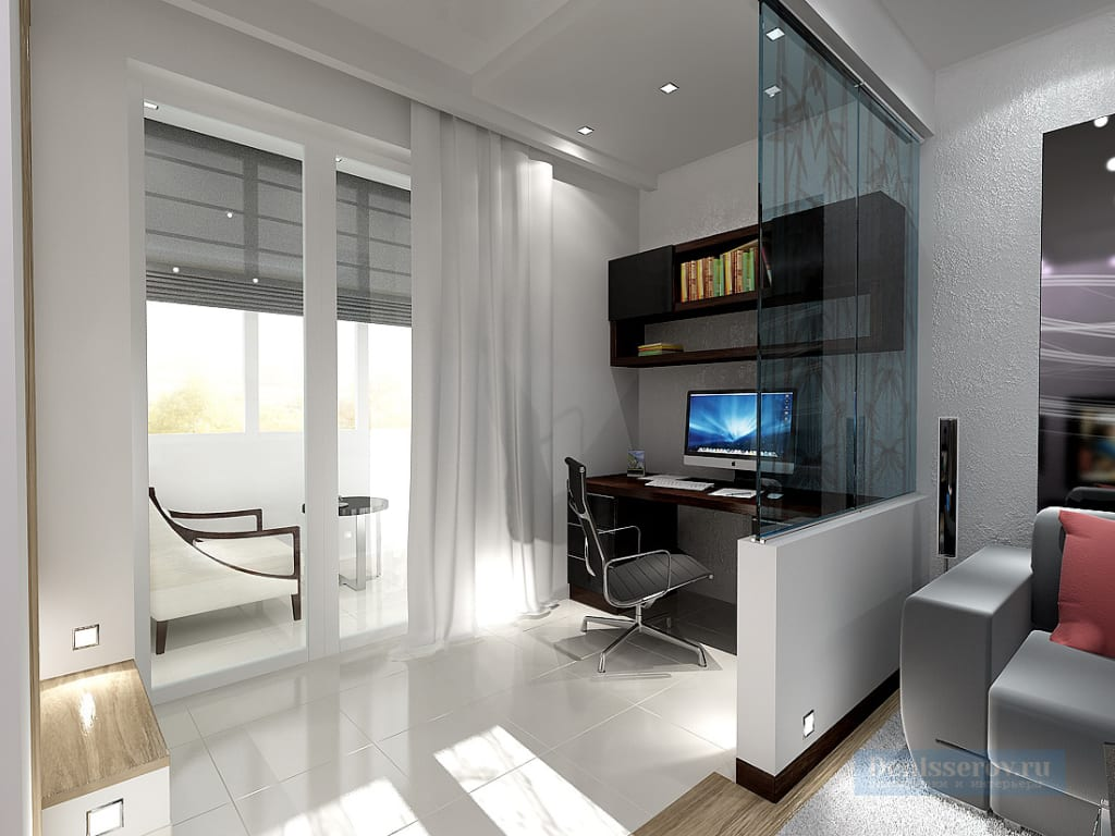 Interior design ideas, architecture and renovating photos ho.