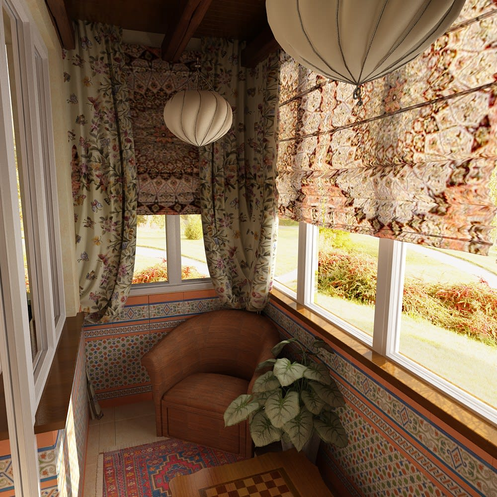 Interior design ideas, architecture and renovating photos ho.