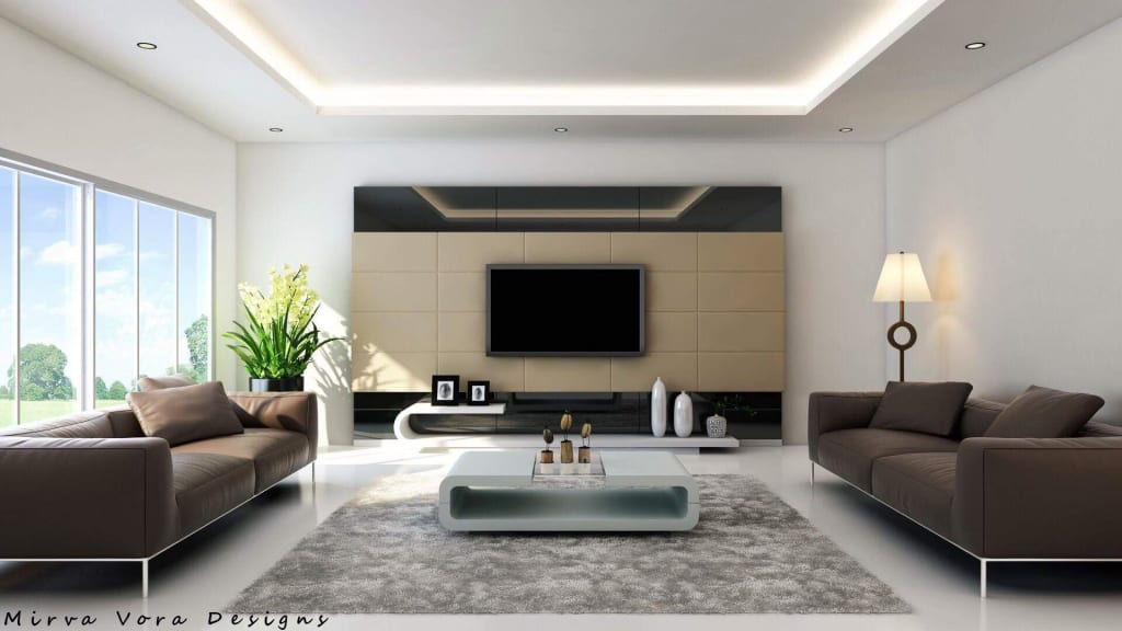 b and q living room ideas interior design ideas inspiration amp pictures homify 26527