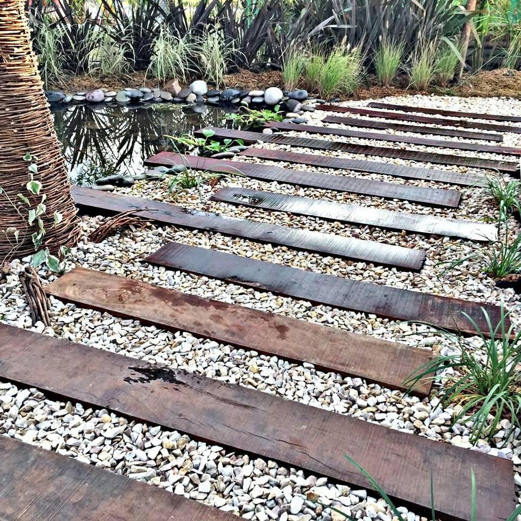 Interior design ideas architecture and renovating photos for Jardines rusticos
