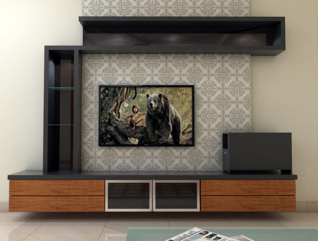 Minimalist Living Room Minimalist Living Room Ideas Inspiration Homify
