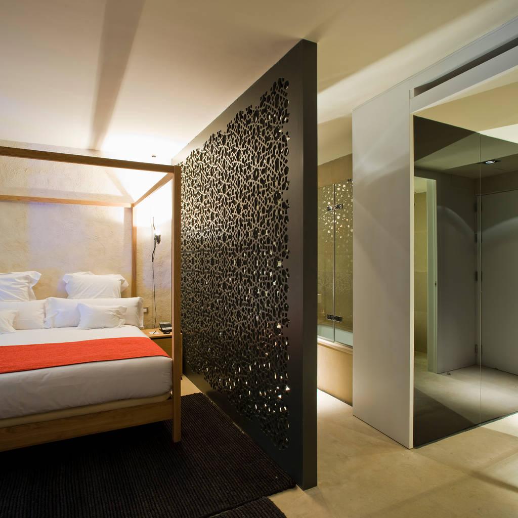 20170116063118 Ausgefallene Schlafzimmer Ideen ~ Easinext.com