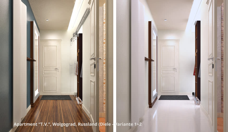 Design Smarts Why Airbnb Does It Right together with  additionally Apartment T V Wolgograd Russland together with Stock Illustration Building Apartment Set Cartoon Collection Image47052468 also Rene Redzepi Chef And Owner And His Staff At Noma In Copenhagen. on apartment site design