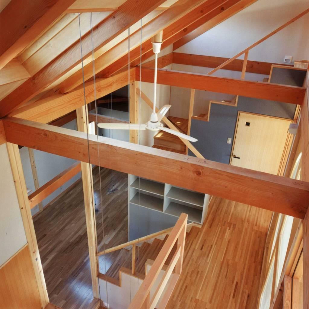 Foto di camera da letto in stile in stile eclettico di h for 5 piani di camera da letto 4 bagni