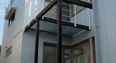 雨川建築設計室